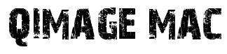 qimage-mac